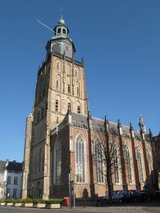 Zutphen,_Walburgkerk_foto6_2011-02-17_13.50